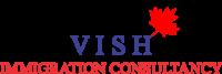 Vish Immigration